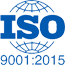ISO-logo-PNG